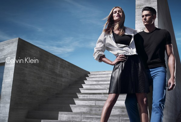 Calvin Klein Clothing Computer Background 899 2207x1500 Px