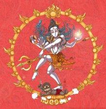 shivanatraajroop