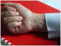 wrist tatoo-symbols6