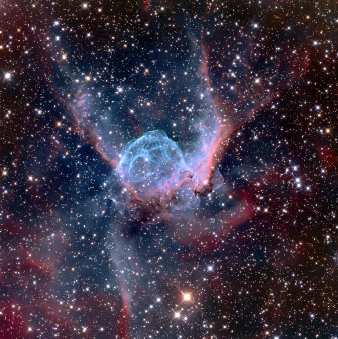 SpacePhotography-StunningSpaceShot4