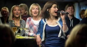 Public Singing Krefeld