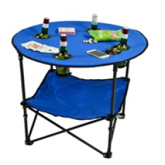 Folding Chair Picnic Table Royal Chairs For Rent At Ascot Leading Designers Of Fashionable Products Canvas