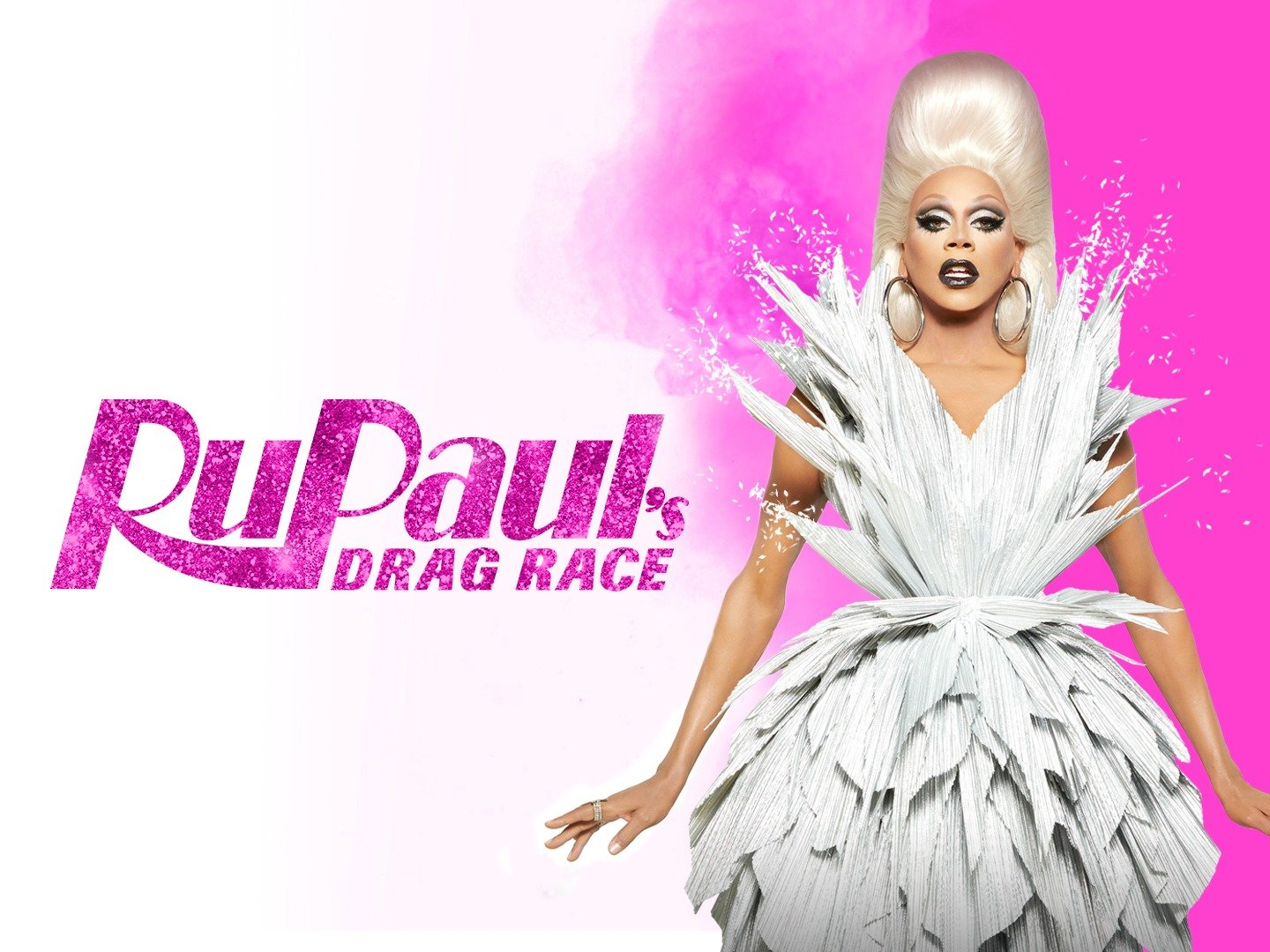 Rupaul S Drag Race
