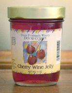 cherryjelly