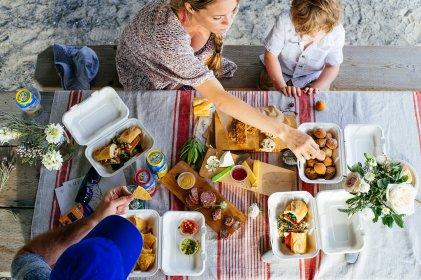 picnicfoodtruck2015summer-85