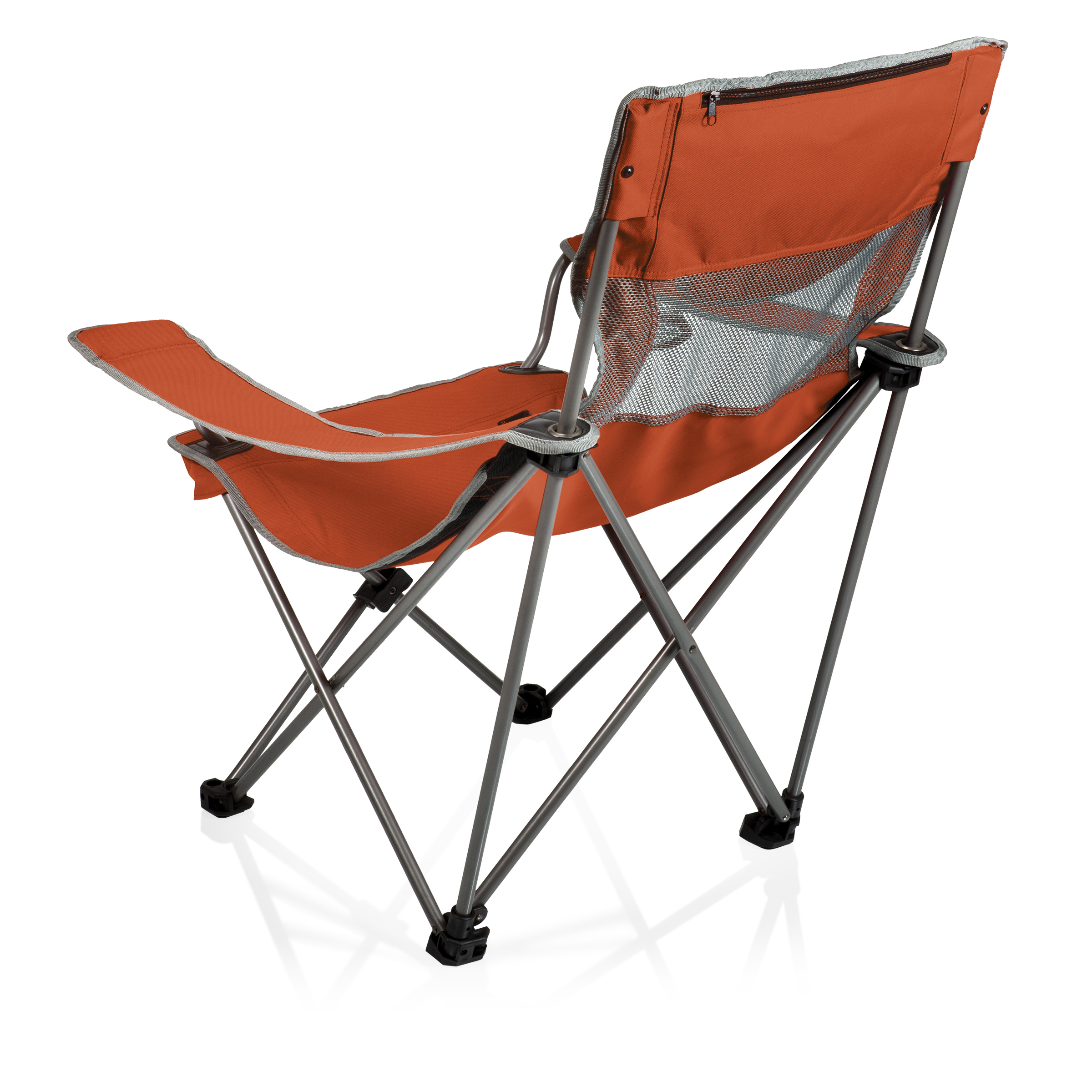 Picnic Time Stadium Chair Campsite Chair Picnic Time Family Of Brands