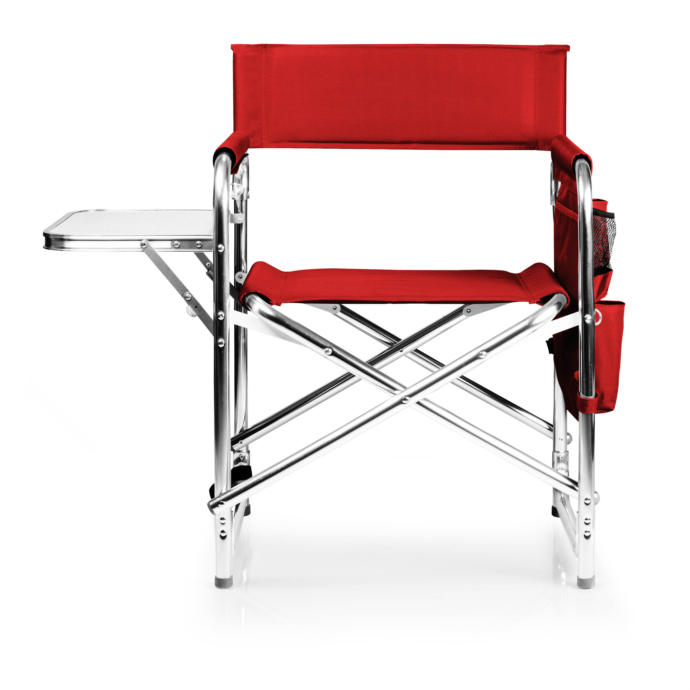 Picnic Time Stadium Chair Sports Chair Picnic Time Family Of Brands