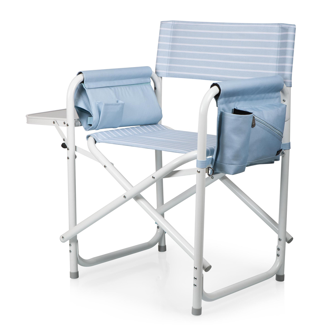 Picnic Chair Outdoor Directors Folding Chair Picnic Time Family Of Brands