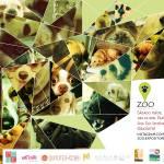 Zoo Pets e Bichos 03/2014
