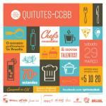 Quitutes 03/2014