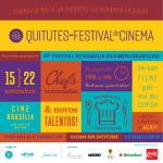 Quitutes 09/2015
