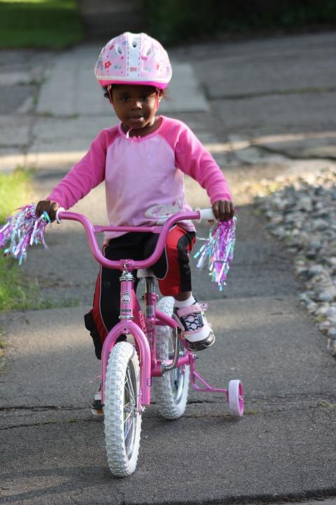 picnoi bike