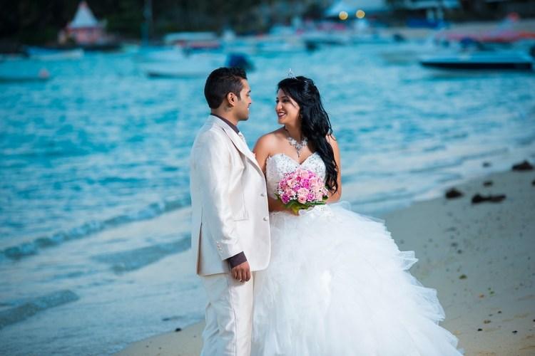 picnoi wedding 2