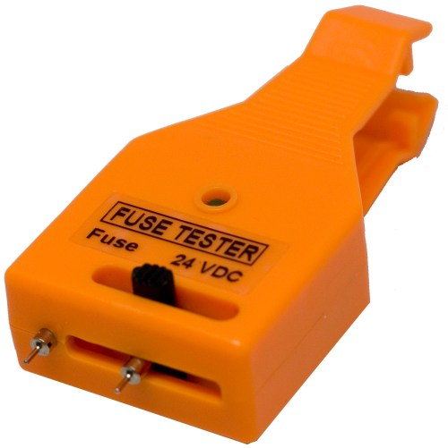 small resolution of adjustable fuse puller tester