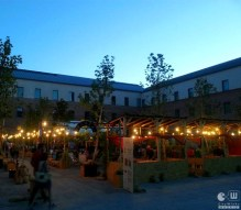 conde-duque_city-lights_terraza_citywinks_madrid-2014
