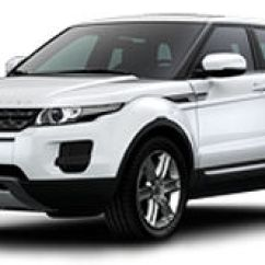 Land Rover Discovery 2 Audio Wiring Diagram 2001 Chevy Tahoe Speaker 2012 Range Evoque Specifications Car Specs Pure