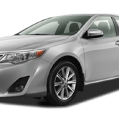 Toyota All New Camry 2012 Yaris Ts Trd Specifications Car Specs Auto123 Le