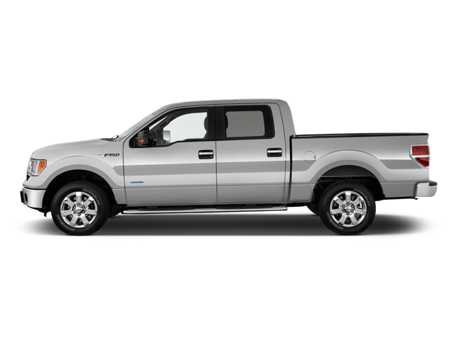 2010 Ford F 150 Platinum Further Tail Light Wiring Diagram Wiring