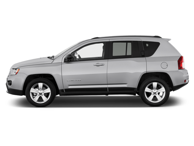 2014 jeep compass specifications car specs auto123