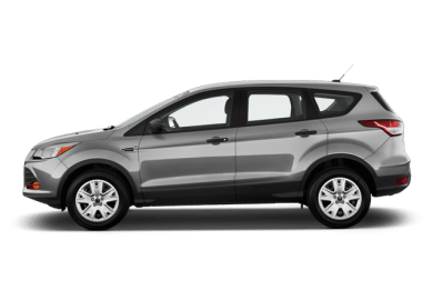 Ford Escape Specifications Car Specs Auto123