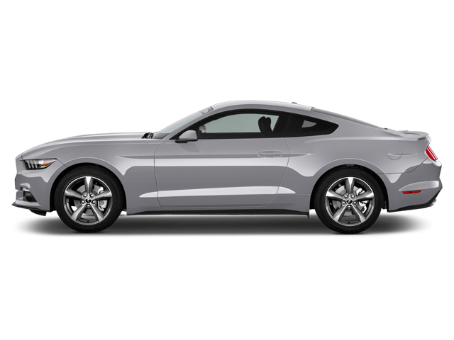 Check out ⭐ the new ford mustang coupe ⭐ test drive review: Technical Specifications 2016 Ford Mustang V6 Fastback
