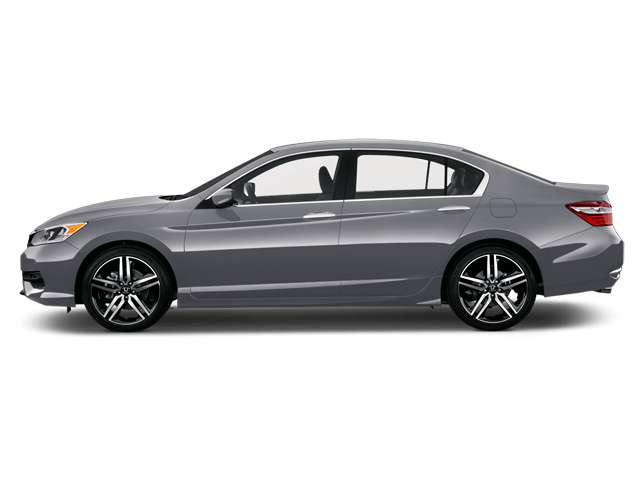 2016 honda accord specifications car specs auto123