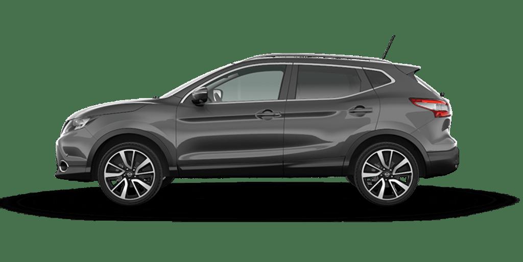 2017 Nissan Qashqai Specifications Car Specs Auto123
