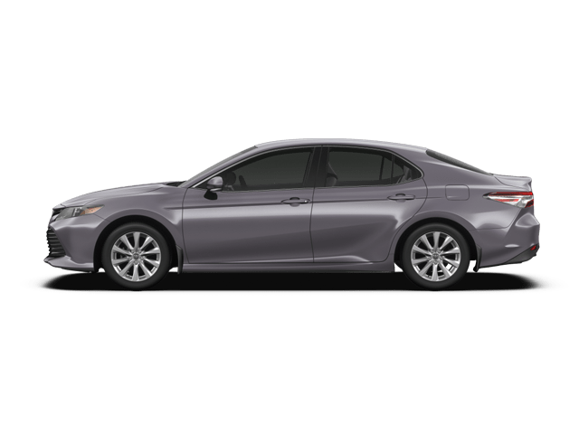 all new camry specs toyota yaris trd sportivo 2018 specifications car auto123 technical l