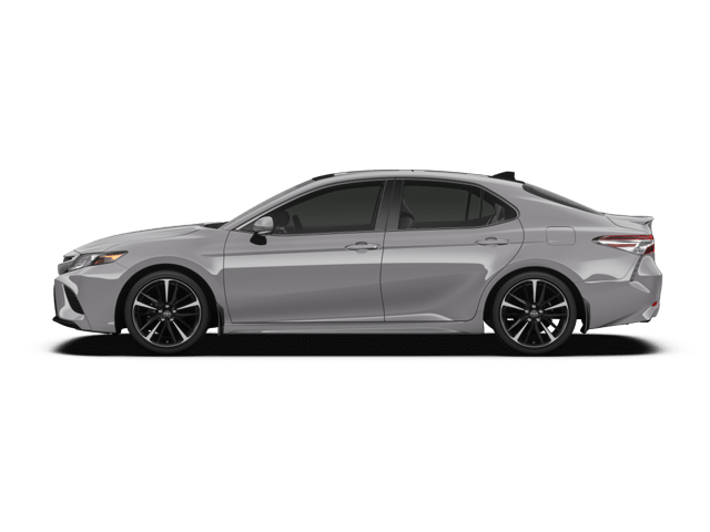 all new camry 2018 black thailand toyota specifications car specs auto123 xse v6