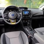 2021 Subaru Crosstrek First Drive Car News Auto123