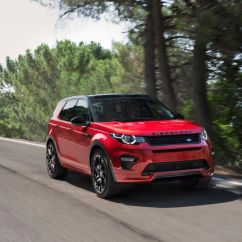 Land Rover Discovery 2 Audio Wiring Diagram L14 30 To L6 2012 Range Evoque Specifications Car Specs 2018 Sport Get T