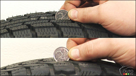 Properly inflated tires will reduce wear and save fuel check the tire pressure once  week if you do lot of mileage in any case also winter calculating preventing it car news rh auto