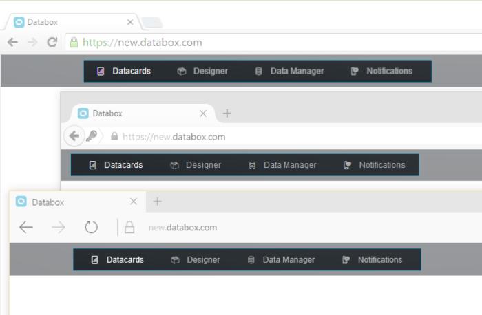 Icon font vs. SVG comparison