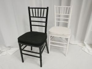 Dining Tables Amp Chair Dining Furniture Rentals In Los