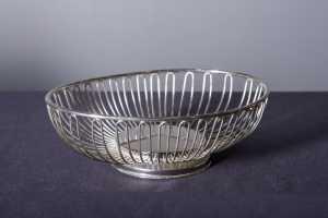 bread-basket-catering-rentals-in-los-angeles
