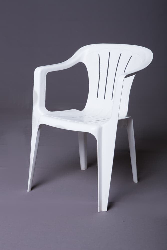 white plastic chairs chair gym twister our inventory of dining tables rentals in los angeles children s