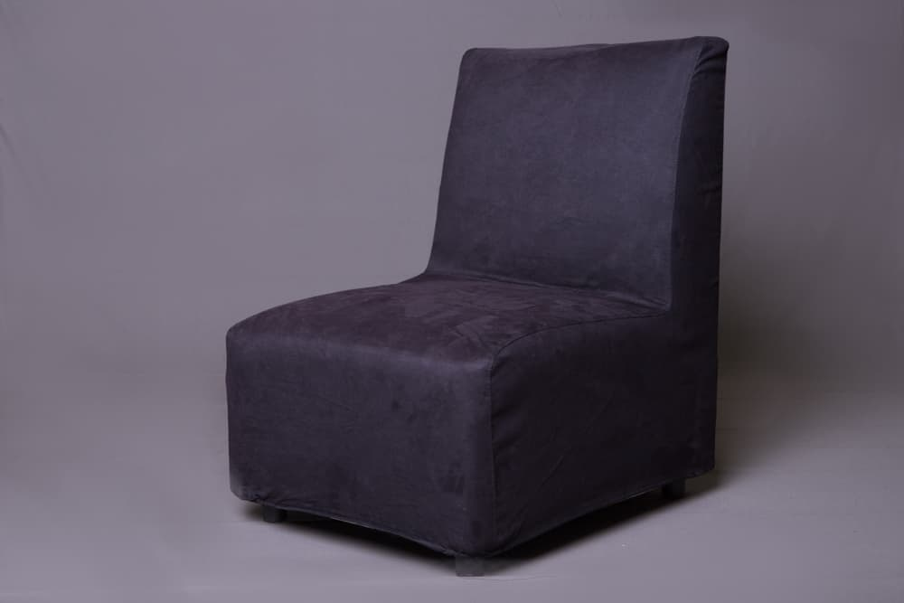 pico arm chair home office chairs lounge rentals for los angeles parties & events - call today!