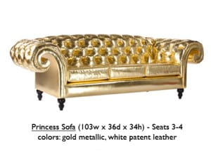 princess-sofa-gold