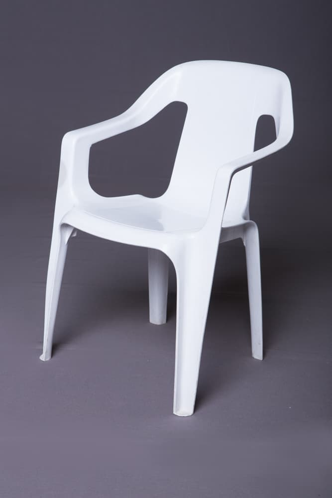 white plastic chairs chair covers and linens rentals our inventory of dining tables in los angeles children s