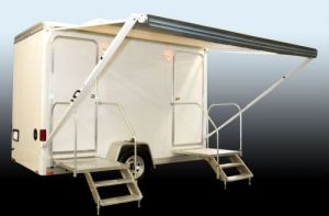 portable-restroom-with-awning-rental-in-los-angeles