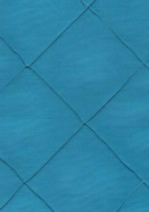 bermuda-blue-linen-rentals-in-los-angeles