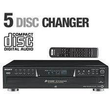 cd-changer-sound-equipment-rental-in-los-angeles