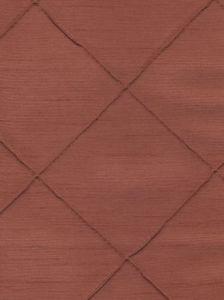 copper-linen-rentals-in-los-angeles