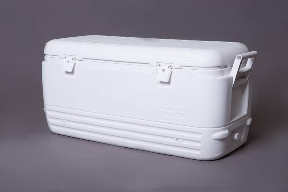 Refrigerator Rentals - Party Catering Rentals in Los Angeles