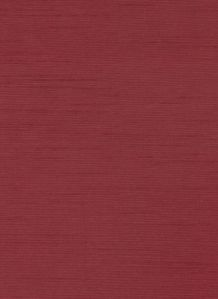 merlot-linen-rentals-in-los-angeles