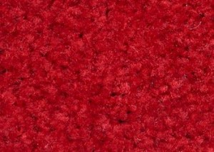 red-carpet-flooring-rental-in-los-angeles