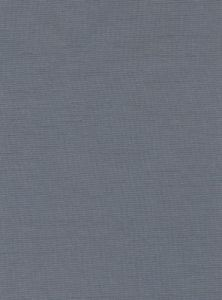 slate-blue-linen-rentals-in-los-angeles