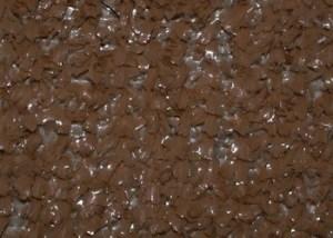 tan-astroturf-flooring-rental-in-los-angeles
