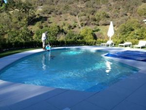 complex-shaped-pool-cover-rentals-in-los-angeles