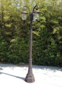 street-style-lamp-post-party-and-event-lighting-rentals